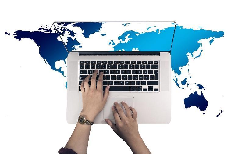 Можно ли обжаловать штраф ГИБДД через интернет и как это сделать?