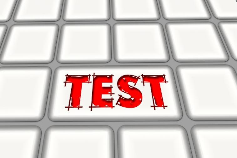 Нужно ли сдавать экзамен и оплачивать штрафы, если лишили прав давно?