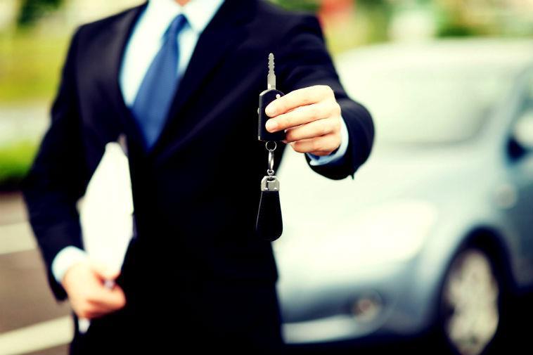 Лизинг автомобилей для физических лиц плюсы и минусы как оформить