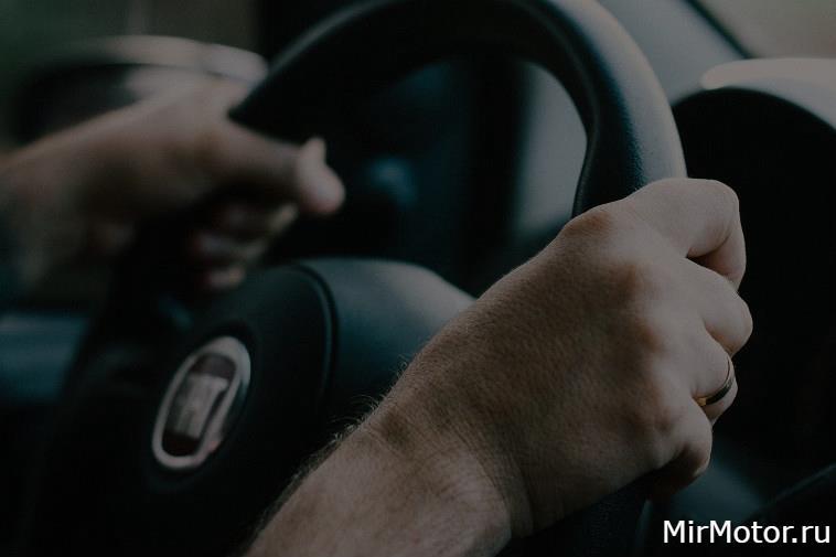 Сколько стоит вписать в страховку водителя без стажа?