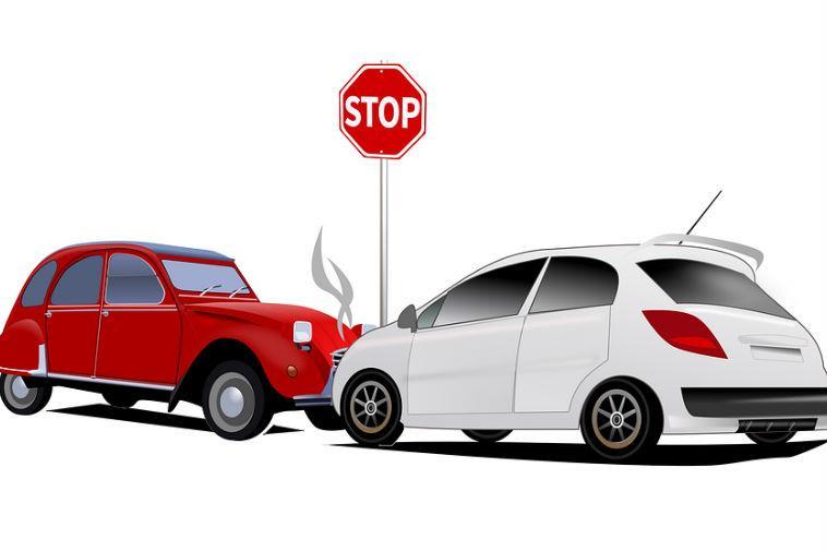 В каком случае возникает солидарная ответственность у собственника траспортного средства и водителя