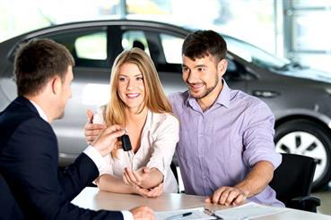 как вернуть машину купленную в кредит